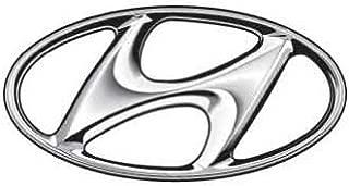 HYUNDAI Genuine Accessories 86300-3A000 Logo Emblem