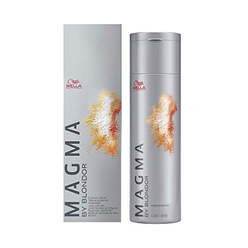 Wella Professionals Magma /89 Haarfarbe 120 ml
