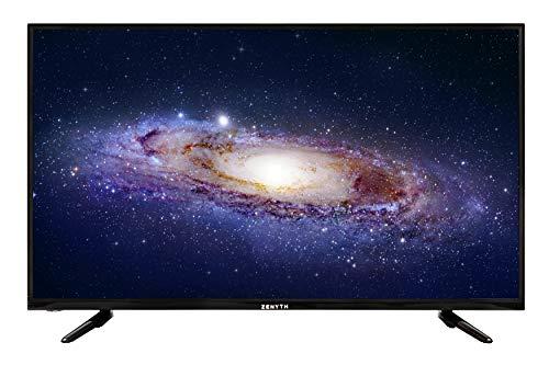 ZENYTH ZY40FHDS TV LED-FULL HD-DVB T2-HOTEL MODE