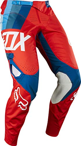 FOX 360 Honda Jeans/Pantalons