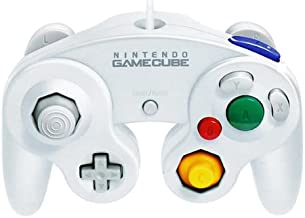 gamecube controller stick box