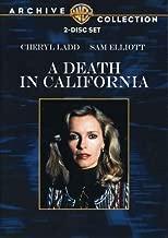 sam elliott death in california