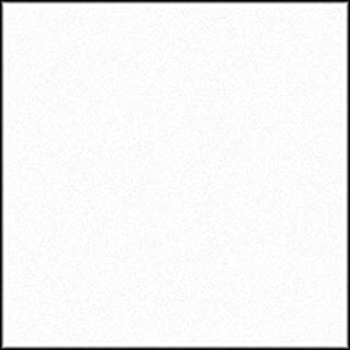 Best white filter fabric Reviews