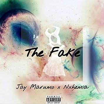The Fake (feat. Nxhemia)