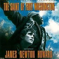 The Saint Of Fort Washington (1993 Film)