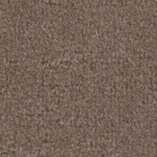 20 oz. Do-It-Yourself Boat Carpet