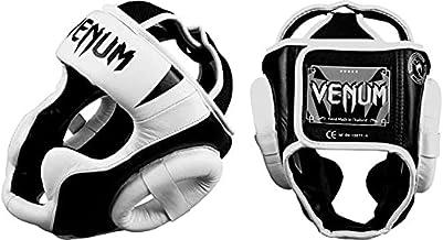 Venum Absolute headgear 2.0