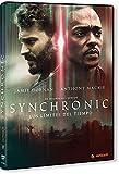 Synchronic. Los límites del tiempo [DVD]