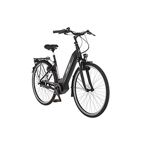 FISCHER E-Bike City CITA 5.8i,...