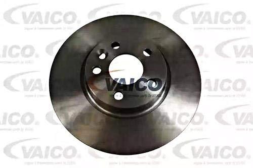 Preisvergleich Produktbild VAICO V25-80008 Bremsscheibe