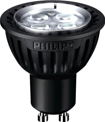 Philips Master LEDspot MV 5,5W GU10weiß LED-Lampe