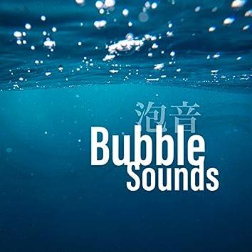 Bubble Sounds