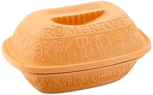 Römertopf 109 05 Themo 1,5 L