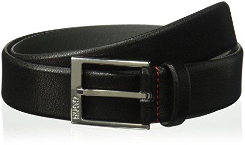 hugo boss belts for men - 5