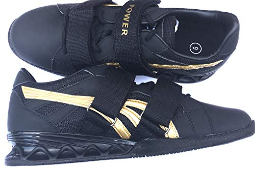 Do-Win UK6 Power Advance weightlifting shoe
