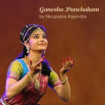 Ganesha Panchakam