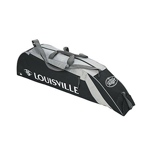 Louisville Slugger EB Serie 3Lift Baseball Equipment Staubbeutel, schwarz