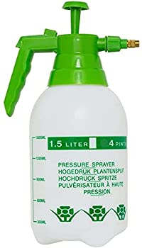 Best reptile misters Reviews