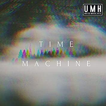 Time Machine (Extended Mix)