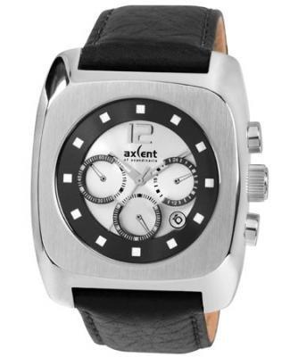 Axcent Reloj - Hombre - X88001-637