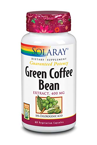 chicco di caffè verde max canada