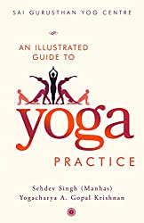 An Illustrated Guide to Yoga Practice