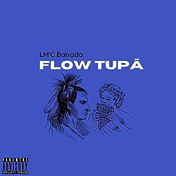 Flow Tupã
