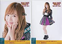 NMB48劇場 スペシャルウィーク2018 単独十番勝負第二弾ランダム写真森田彩花