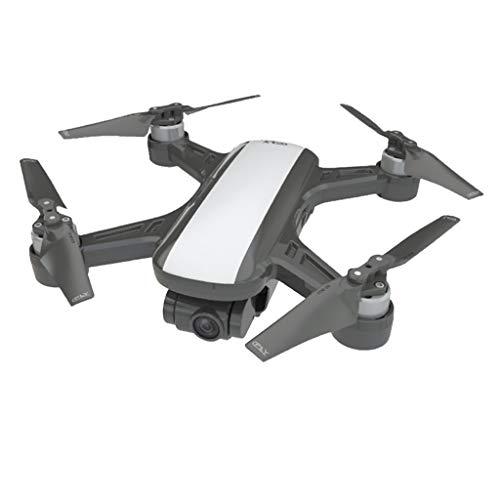 JERFER C-Fly Dream GPS WiFi FPV con 2-Axis Gimbal 1080P Camera Flusso Ottico + Zaino