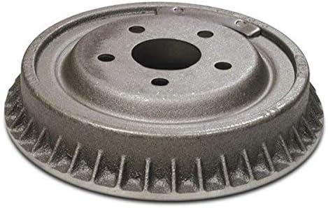 Quantity limited Centric 123.65041 Cash special price C-Tek Drum Brake