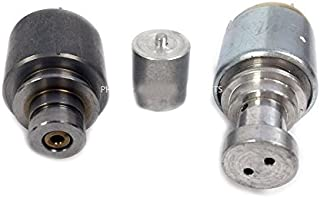 A4LD TRANSMISSION TCC LockUp SOLENOID & 3-4 Shift Solenoid Set