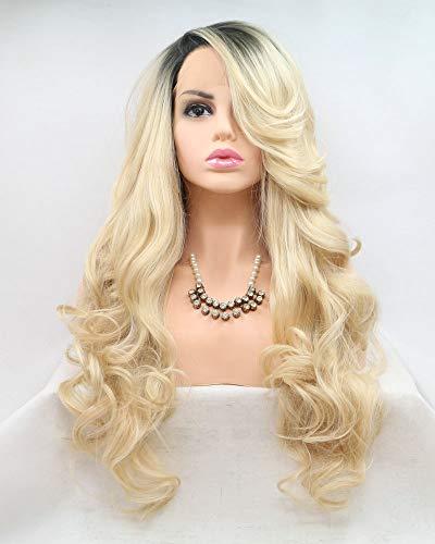 obtener pelucas drag on line