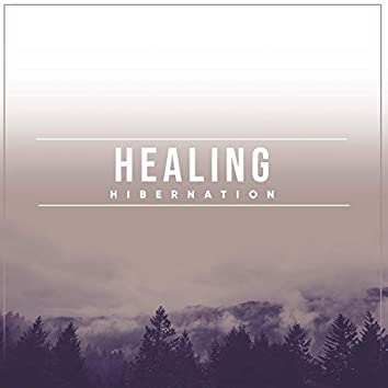 # Healing Hibernation