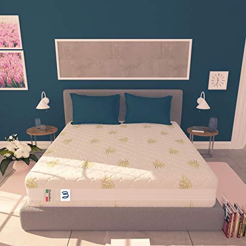 Materasso Memory Foam Baldiflex.Materassi Memory Opinioni Sweet Armony Baldiflex Materassi 360
