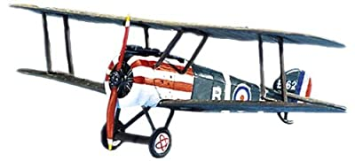 Academy Hobby Model Kits Scale Model : Airplane & Jet Kits