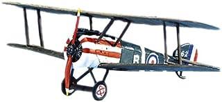 Academy 12109 1/32 Sopwith Camel F-1 Model Kit