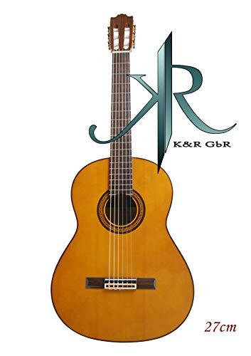 Gitarre (Musik) Tortenaufleger,Geburtstag,Tortendeko Oblaten Premium A4