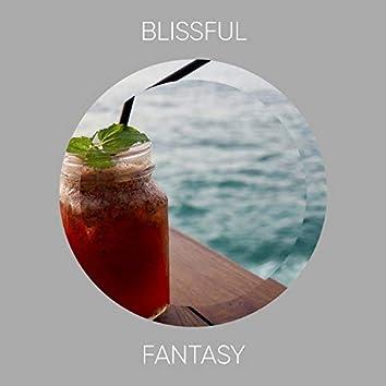 2019 Blissful Fantasy