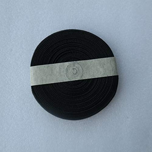 BOHIHYU Silk ito sageo1-22wrapping Cord for Japanese Samurai Sword Katana wakizashi