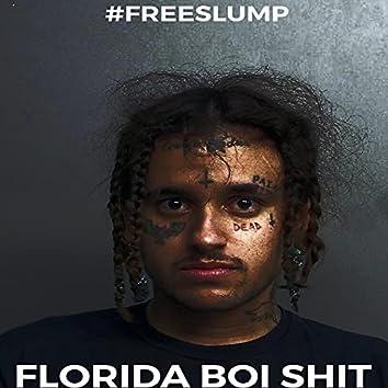 FloridaBoiShit