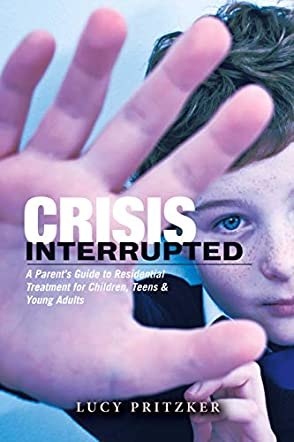 Crisis Interrupted