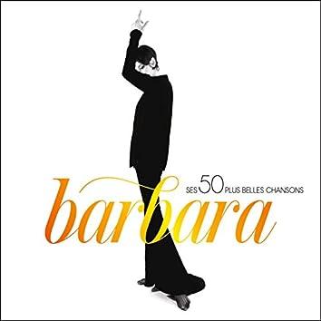 Ses 50 plus belles chansons