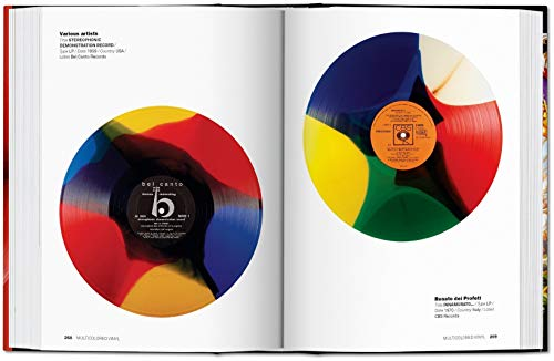 Extraordinary Records (Bibliotheca Universalis) - 5