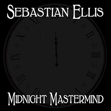 Midnight Mastermind