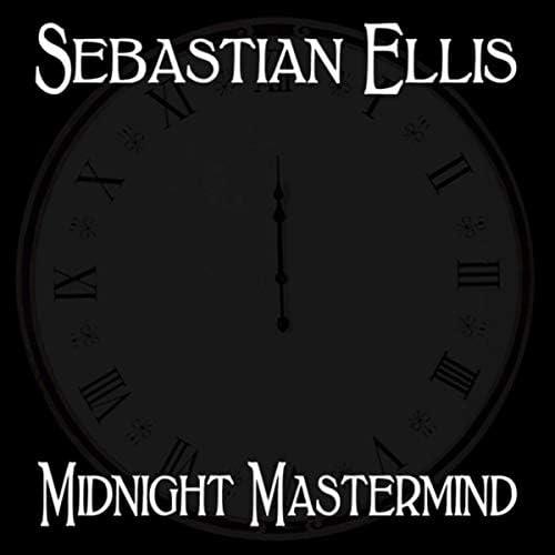 Sebastian Ellis