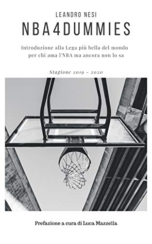 NBA4Dummies