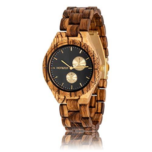 Reloj - Hot&Tot - para - 109611