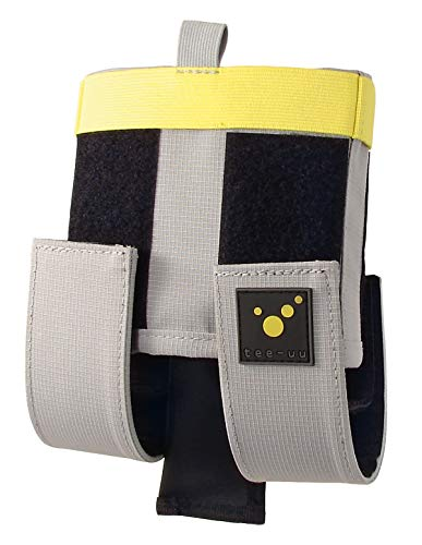 tee-uu CARGO Pocket-Holster