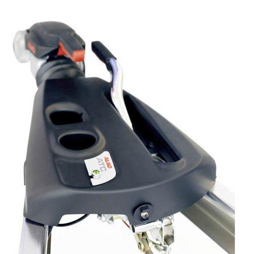 AL-KO ATC Trailer Control für Einachser 1801-2000kg