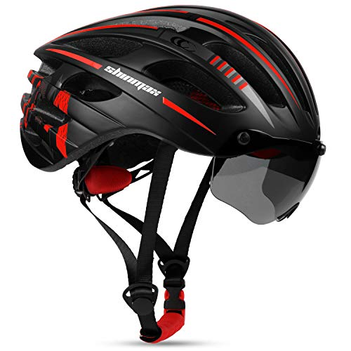 Bike Helmet for Men Women